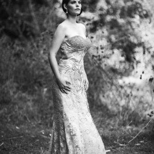 shooting-photo-chanteuse-pochette-album-single-perpignan-66-marion-laplace-photographe-mariage-24-e1572793349616