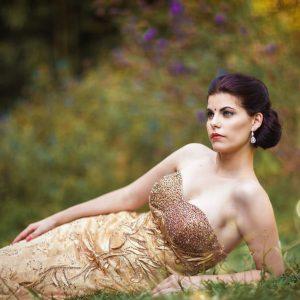 shooting-photo-chanteuse-pochette-album-single-perpignan-66-marion-laplace-photographe-mariage-25-e1572793292998