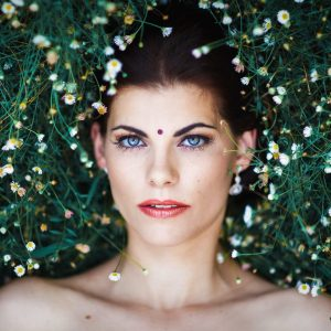 shooting-photo-chanteuse-pochette-album-single-perpignan-66-marion-laplace-photographe-mariage-28-e1572793235346