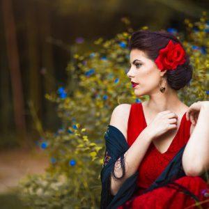 shooting-photo-chanteuse-pochette-album-single-perpignan-66-marion-laplace-photographe-mariage-40-e1572793033872