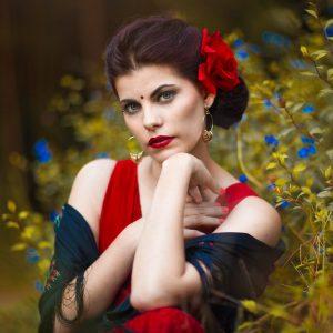shooting-photo-chanteuse-pochette-album-single-perpignan-66-marion-laplace-photographe-mariage-42-e1572793002641