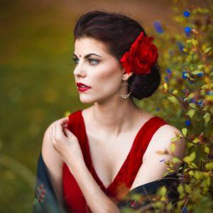 shooting-photo-chanteuse-pochette-album-single-perpignan-66-marion-laplace-photographe-mariage-46-e1572792720802