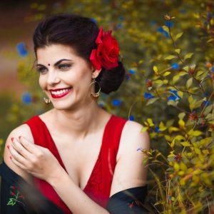 shooting-photo-chanteuse-pochette-album-single-perpignan-66-marion-laplace-photographe-mariage-48-e1572792477654