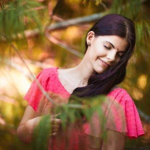 shooting-photo-chanteuse-pochette-album-single-perpignan-66-marion-laplace-photographe-mariage-5-e1572794678921