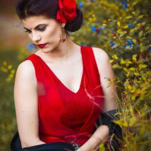 shooting-photo-chanteuse-pochette-album-single-perpignan-66-marion-laplace-photographe-mariage-50-web-e1572792932541