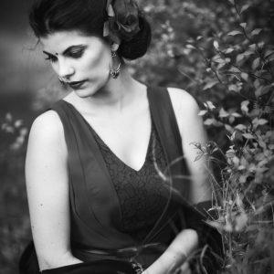 shooting-photo-chanteuse-pochette-album-single-perpignan-66-marion-laplace-photographe-mariage-51-e1572792447293
